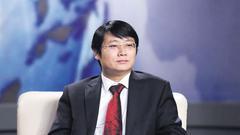 管清友评刘姝威怼宝能:违不违法需要第三方权威说法