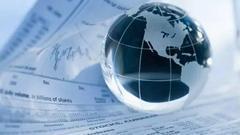 越秀金控:借A股入MSCI良机拓展资本市场深度