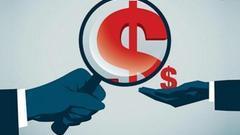 刘新宇:网贷投资者报案前应尽可能全的准备相关材料