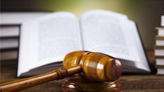 飞乐音响业绩爆雷 律师:差错金额巨大 或引证监立案