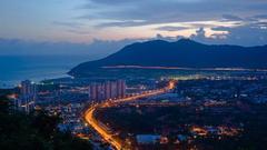 国务院发布支持海南全面深化改革开放的指导意见(全文)