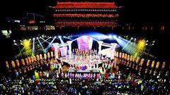 国务院:支持海南举办国际商品博览会和国际电影节