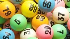海南:将探索发展竞猜型体育彩票和大型赛事即开彩票