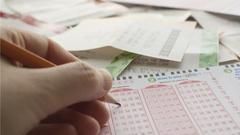 海南将鼓励发展体彩等项目 彩票概念股受关注
