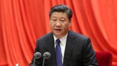 习近平:计划在海南建设自贸试验区与自贸港(全文)