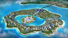 海南深化改革开放:探索建设自由港 布局高新科技产业