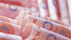 平安首席经济学家张明:有助于稳定股市以及宏观经济