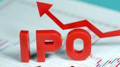 精英汇集团公开发售超购288.65倍 预期7月13日上市