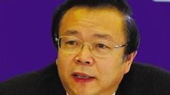 财新:赖小民与原配已离婚 在香港另有双胞胎幼子