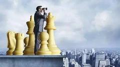 诺德基金闫永正:科创板助力资本市场产业升级