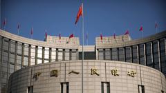 中国央行解释定向中期借贷便利(TMLF)如何操作?