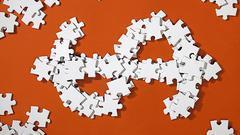 科创板方案并无具体推出时间:企业准备得越快越好