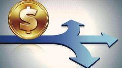 股价坠落 三六零能否撑住2800亿市值?