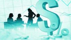外媒:中国监管机构拟要求金融控股公司必须持牌经营
