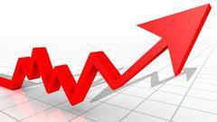 A股第一只独角兽药明康德上市首日 超20万手封涨停