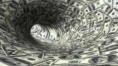 银保监会:半年后将停止开展跨省纸质票据交易