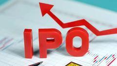 富士康募资273亿成A股史上第11大IPO 概念股早盘活跃