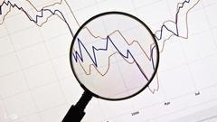 富士康A股上市三大问题待解:估值到底多少合适?