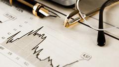 首例外资控股合资券商现身 国内小券商遭遇双重夹击