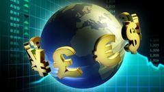 证监会外资办法全解读:外资控股合资券商意味着什么