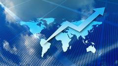 配置价值凸显资金正流入A股 资管巨头看好中国市场