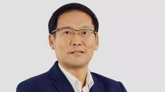 百奥财富董事长杨志:创业就是向死而生