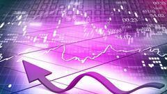平安证券评MSCI:A股全球配置价值显 蓝筹迎修复行情