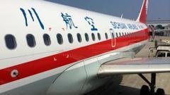 北京青年报:让机长做壮举的机会到底是怎么来的?
