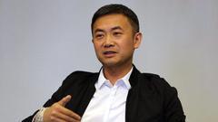 毛大庆:柳总是我一辈子最为敬重的人 要多支持联想