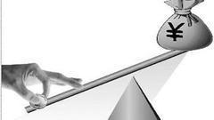 去杠杆推升信用违约增多 政策边际微调缓释风险可期