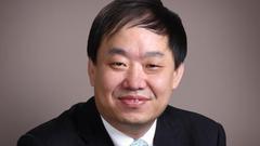 王玉锁:我尊敬柳总 不能恶意质疑一个企业的初心
