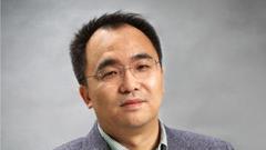 阎志:强烈呼吁依法抨击网络谣言 保护企业合法权利
