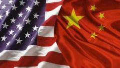 国际社会解读中美经贸取得共识:两国共赢 世界福音