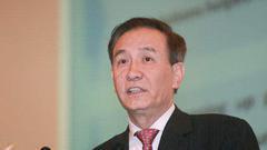 刘鹤:中美达成共识不打贸易战 停止互相加征关税