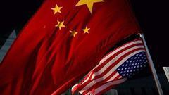 党报:中国扩大进口并非权宜之计 更非迫于外界压力