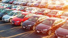 专家:汽车降税对高端车影响最大 中端车经济型影响小
