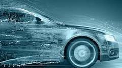 降关税后买进口车能便宜多少? 90万的车降2.4万