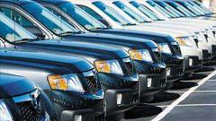 汽车进口关税下调:40万豪华车便宜5万 奥迪宝马欢迎