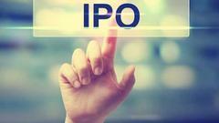 东莞银行即将重启IPO计划 去年净利润增长11.49%