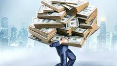 天津农商行董事长自杀:巡视组刚入驻其任职两家银行