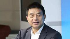 刘永好:民企受不公正待遇可以申辩 这是好事