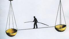 新华社:产权能否有效保护 直接关系财产财富安全感