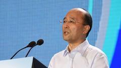 刘思扬:新闻媒体能在防范金融风险中发挥重要作用