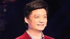 """娱乐资本论:""""小合同""""逃税2300万 明星片酬逃税成重灾区"""
