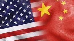 """国际锐评:中美落实华盛顿共识的关键在于""""相向而行"""""""