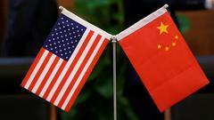 中方就中美经贸磋商声明:良好沟通了农业能源等领域
