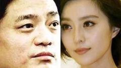 评论:崔永元大战范冰冰 经侦和税务不能作壁上观