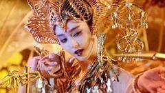 北京日报一评:演4天戏拿6千万 天价片酬需整治