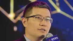 嘉实沪港深精选2年赚68% 张金涛称成功的投资反人性