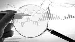 业内人士透露监管层对分级基金给出两大明确要求